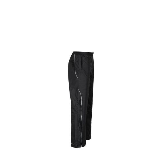 PLANAM Outdoor Monsun Hose PL1480 grau XXL