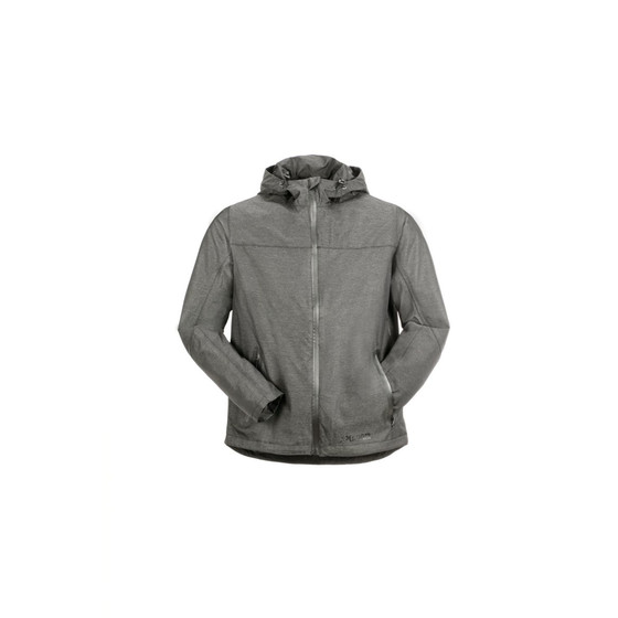 PLANAM Outdoor Jet Jacke PL1485 anthrazit 4XL